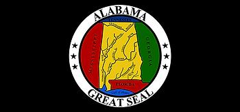 Alabama seal.png