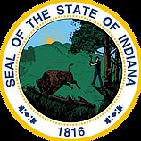 Indiana seal.png