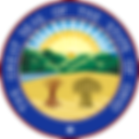 Ohio seal.png