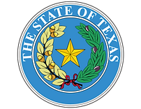 Texas seal.png