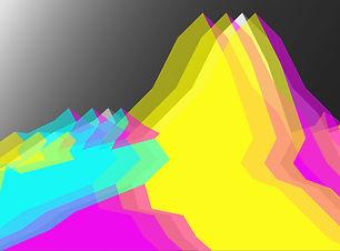 Gradient Mountains-04 (1).jpg