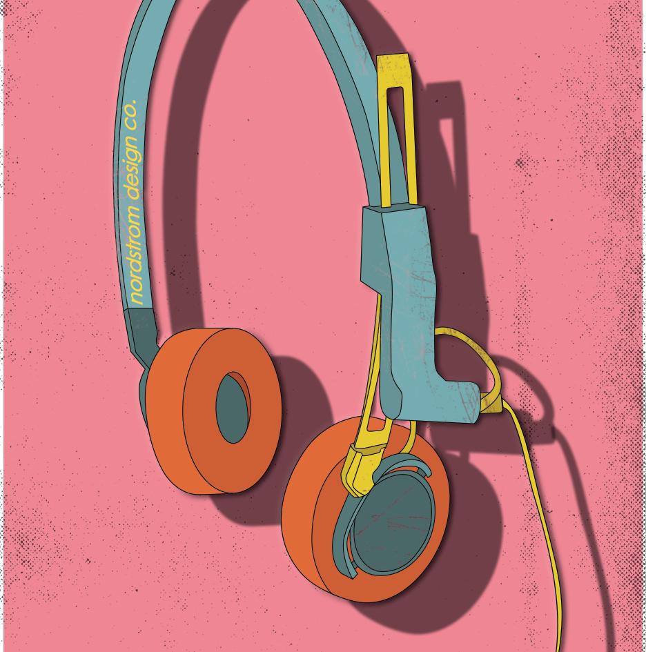 Headphones Final.png