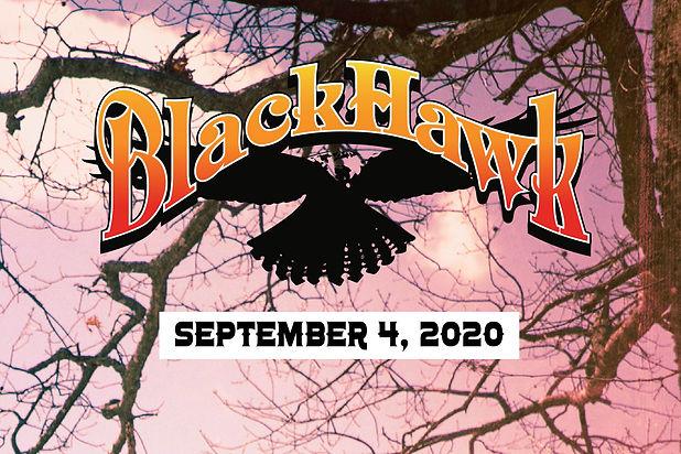 BlackHawk_PX_EventsPAGE_Web.jpg