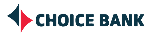 Choice-bank-Logo.png