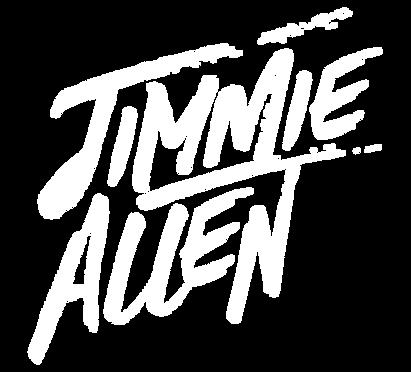 JimmieAllen_png-17.png
