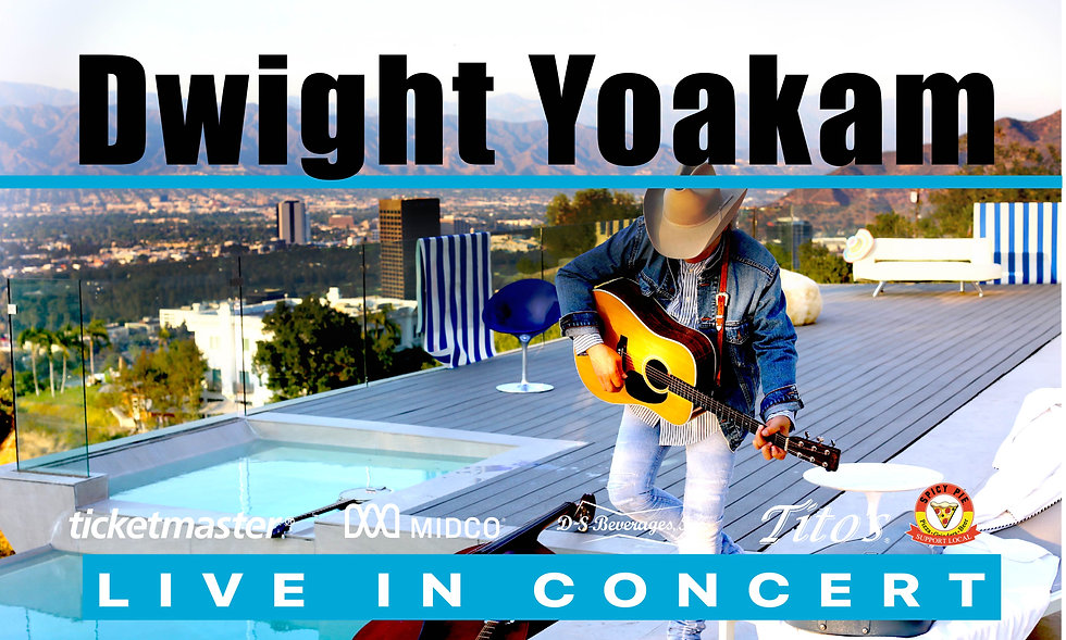DwightY-Web-NEW-210615_CONCERT PAGE HEAD