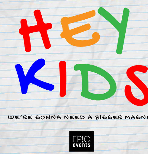 Kid Art PIC-02.jpg