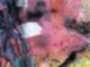 Bela Lugosi's Dead III 1404 x500.jpg