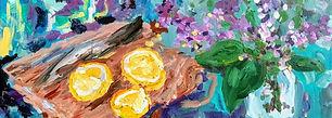 Nicole Gagner- Lilacs and Lemons.jpg