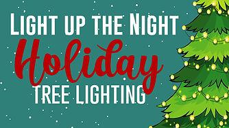 Light Up The Night-Website-12.jpg