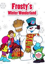 frostys-winter-wonderland-1976-300x425.p