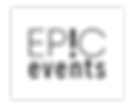 Epic Events ND Logo