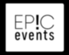 Epic Events Logo