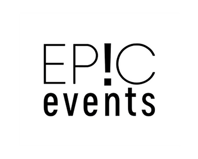 Epic Events Logo
