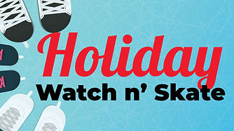 Watch n'Skate-Website-07.jpg