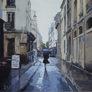 Rainy day in Paris.JPG