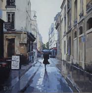 Rainy day in Paris.JPG