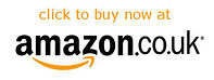 buy-amazon-UK-300x112.jpg