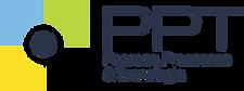 PPT - Pessoas, Processos e Tecnologia