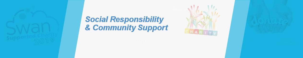 banner-community2