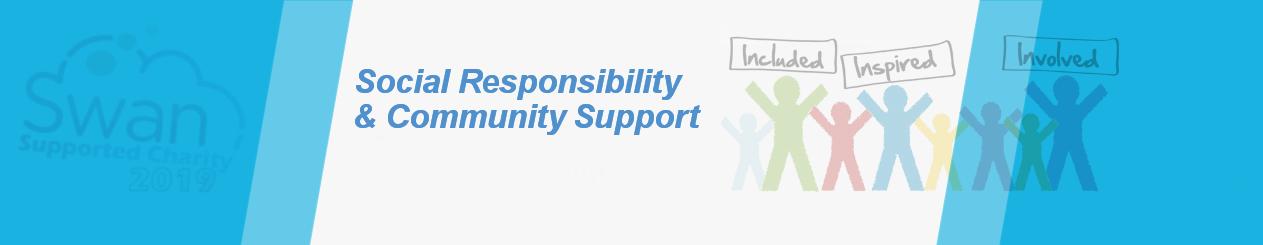 banner-community3