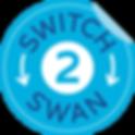 Switch2Swan
