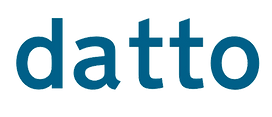 Datto Cloud Backup