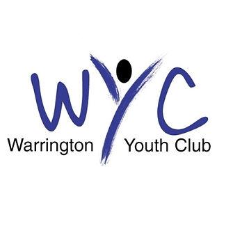 WYC+logo.jpg