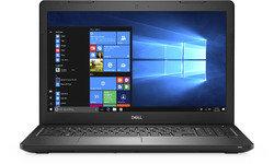 """Dell Vostro 3568 15.6"""" Intel i3 500Gb 4Gb Memory"""