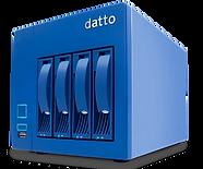 DATTO Alto XL Device