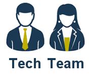 Tech-Staff1.png