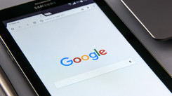 Google Fined €50 million Euros
