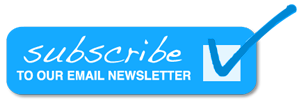 SubscribeTo Our Newsletter