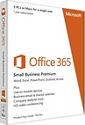 Microsoft Office 365 Essentials