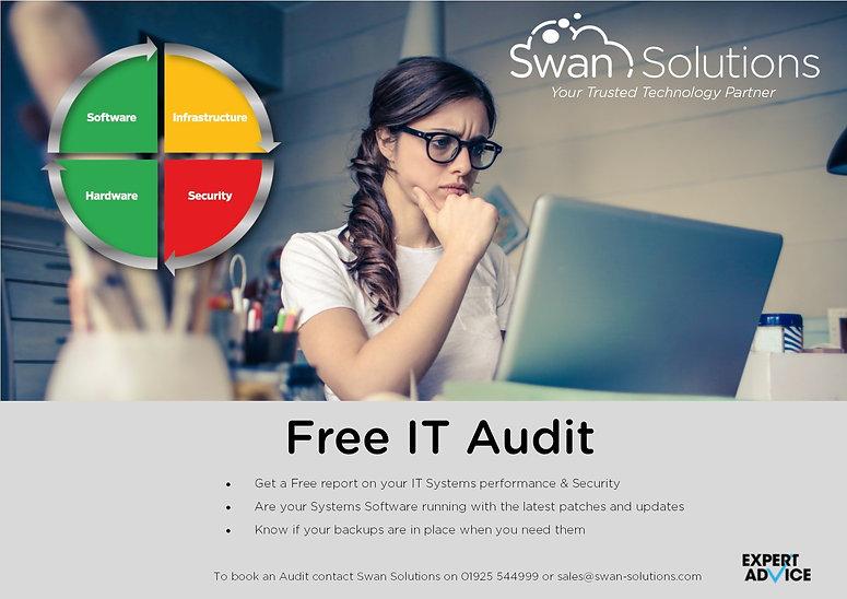 Free Audit Ad Draft 1_edited.jpg