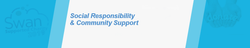banner-community1