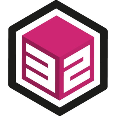 Cube 32