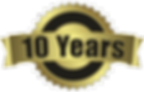 Swan Solutions - Established Over 10 Years