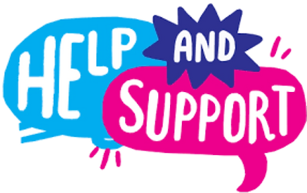 helpandsupport-trans.png