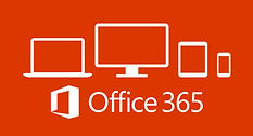 Microsoft Office 365 Applications