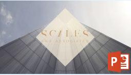 Andrew P Scales