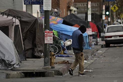 homeless camp.jpeg
