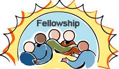 index%20fellowship_edited.png