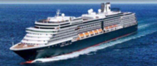 Holland America Save Now Cruise Later Extended