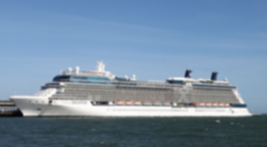 Celebrity Solstice Summer Deals Extended