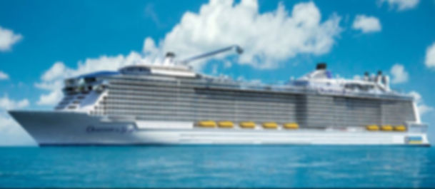 Royal Caribbean Going Going Gone Sale