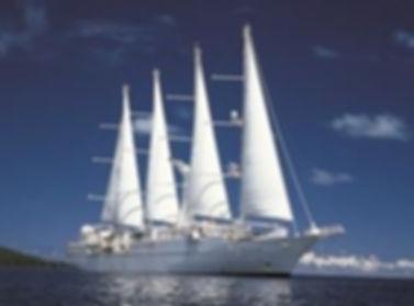 Windstar Cruises Greece 2021