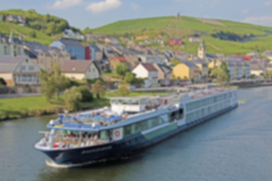 Avalon Waterways Upgrade Your View On Us