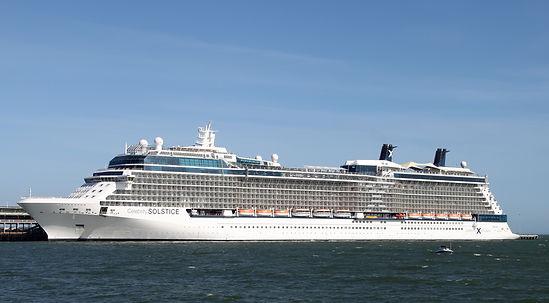 Celebrity Cruises Wonder Returns Asia Season