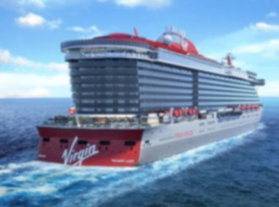 Virgin Voyages Wave Offer